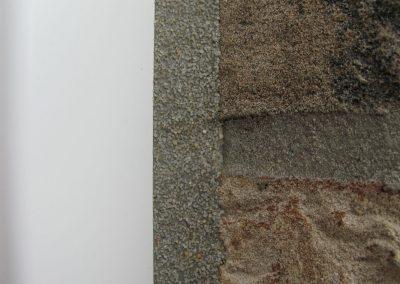Fensteranschlussfuge 1