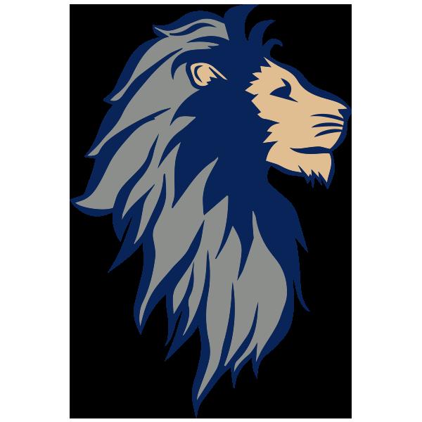 Versiegelungstechnik Löwensiegel