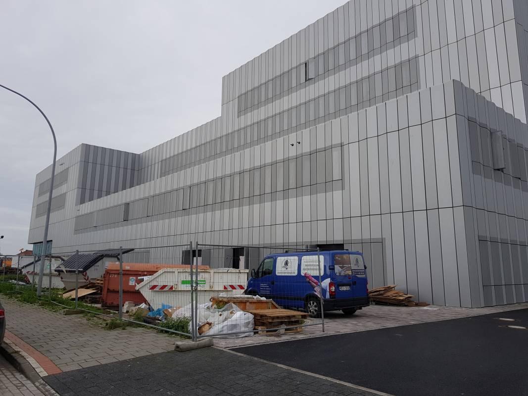 Thünen-Institut Bild 1